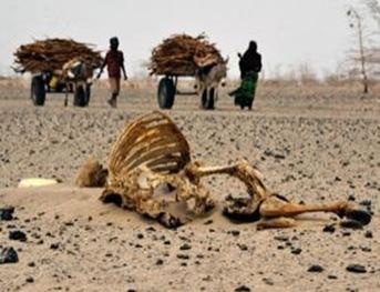 drought-Nairobi
