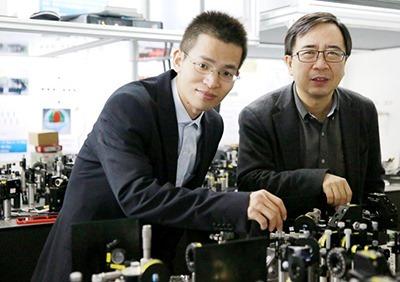 breakthrough-winners-in-lab