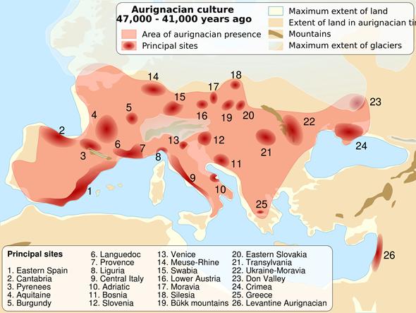 2000px-Aurignacian_culture_map-en.svg