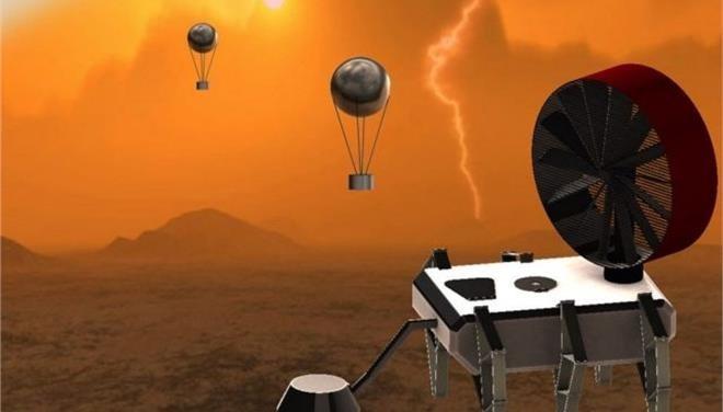 rover_NASA